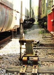 rusty train free images railway train transport vehicle metal decay