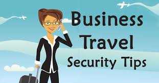 travel security images Security tips for business travel hipaa security risk assessments jpg
