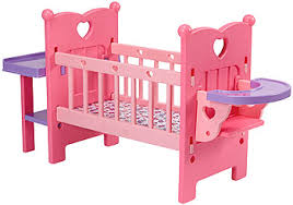you u0026 me all in one nursery center toys