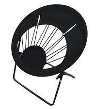 waffle bungee chair wayfair
