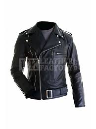 leather motorcycle jackets for sale 24 best women fashion images on pinterest jackets for men ladies
