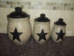 primitive kitchen canisters přes 25 nejlepších nápadů na téma primitive canisters na