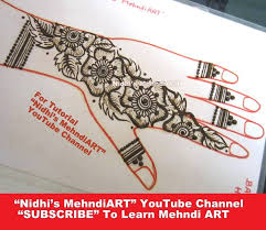 top 10 diy best u0026 beautiful fancy strip henna mehndi designs for