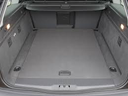 opel astra trunk vauxhall vectra photos photogallery with 24 pics carsbase com