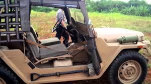 m151 jeep jeep utility m151 a2 parade deden heksaputera collector item
