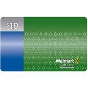 walmart wedding gift registry 50 walmart gift card walmart