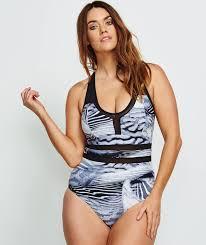 buy robyn lawley swimwear online australia curvy plus size