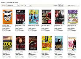 Barnes And Noble Self Publishing Free Nook Books U2013 10 Sites Where You Can Find And Download Them