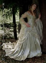 elvish style wedding dresses all elvish wedding dresses wedding dresses dressesss