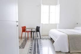 chambre hote sardaigne b b chambres d hôtes dans cette région sardaigne 1570 b b