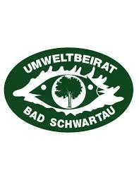 Kinoprogramm Bad Schwartau Umweltbeirat Bad Schwartau Bad Schwartau
