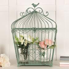 Bird Cage Decoration Decorative Bird Cage
