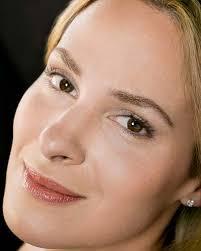 makeup artist in boston portfolio anthony joseph beauty professional makeup artist in