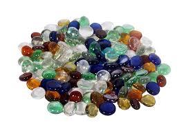 Decorative Glass Stones For Vase Vase Fillers Buy Vase Fillers Online At Best Prices In India
