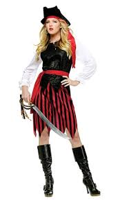 Pirates Caribbean Halloween Costume Quality Pirate Costume Loot 115 Price