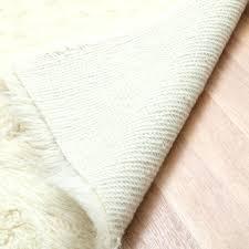 Flokati Wool Rug Cream Flokati Rug Turquoise Area Rug Ikea Rugs Usa Ikea Area Rugs