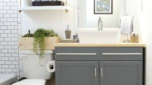 small bathroom storage ideas ikea bathroom storage ideas personalized storage bathroom storage ideas