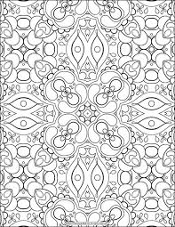 design pages to color 160 best