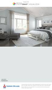 2156 best paint colors images on pinterest color palettes wall