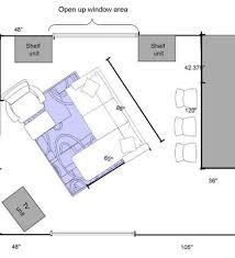 Family Room Floor Plan At An Angle Room Floor Plans Swawou - Family room floor plans