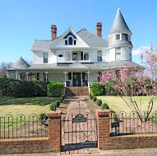 queen anne house plans anderson house rock hill south carolina wikipedia