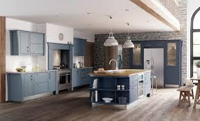 cuisine style ancien adorable cuisine style ancien cagne id es patio ou autre bleue