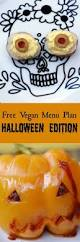 spirit halloween hanover pa 23 best decorating tips images on pinterest