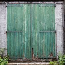 Old Barn Doors Craigslist by Old Barn Doors Image Collections Doors Design Ideas