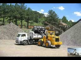 How To Calculate Cubic Yards Of Gravel Conversion Rip Rap From Tons To Cubic Yards Youtube