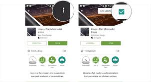 Home Design Story Android Download How To Download And Manage Apps From The Google Play Store