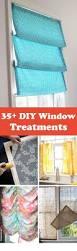 Kravet Double Suqare Traversing Rod by Best 25 Rustic Window Treatment Accessories Ideas On Pinterest