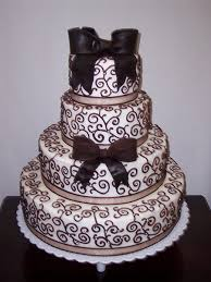 unique wedding cake shapes wedding cake toppers funny african