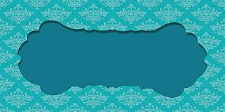 wedding invitation background https png pngtree thumb back fh260 back pic