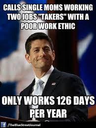 Paul Ryan Meme - asshole truth pinterest politics truths and paul ryan