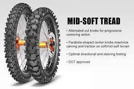 Adventure Motorcycle Tires New Mc360 Tires From Metzeler Gear Farkles And Equipment Xl