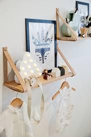 Shelves Kids Room by Best 25 Nursery Shelves Ideas On Pinterest Nursery Shelving