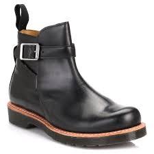 mens motorcycle ankle boots dr martens men ankle boots u0026 boots sale online shop designer dr