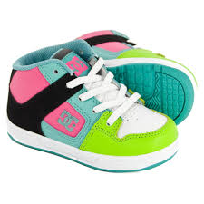 kid shoes toddler shoes6 a girl kid shoes