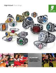 high school senior rings men s palladium class rings nritya creations academy of