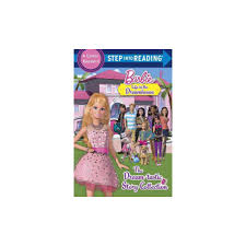 Barbie Hello Dreamhouse Walmart Com by Barbie Hello Dreamhouse Compare Prices At Nextag