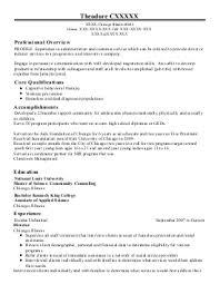 Senior Mortgage Underwriter Resume 11 Mortgage Loan Processor Resume Sample Resume Entry Level Loan