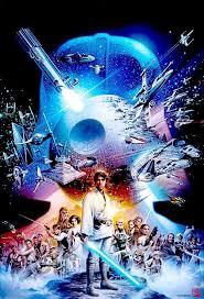 the geeky nerfherder coolart u0027star wars 40th anniversary u0027 by