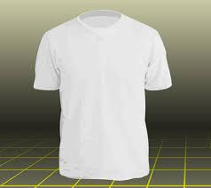 huge collection of t shirt design mockup templates