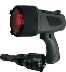 cyclops varmint gun light cyclops varmint gun light spotlight combo cabela s