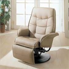 recliner for office sit in the office recliner u2013 home design by john