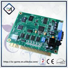 60 in 1 jamma board 60 in 1 jamma board suppliers and