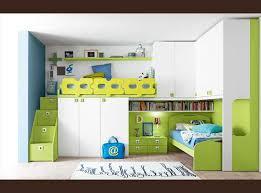 chambre des enfants optimal chambres enfants