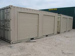 latest shipping container news u0026 events at from falcon structures
