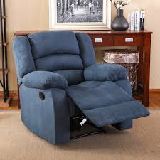 luxury recliner chairs new luxury massage chair full body recliner