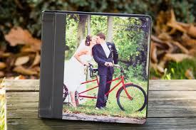 professional flush mount wedding albums professional flush mount wedding album zook book zookbinders